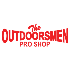 The Outdoorsman Pro Shop