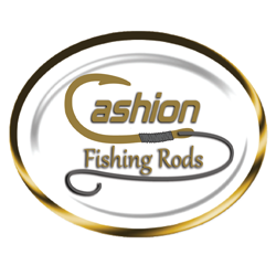 Cashion Rods