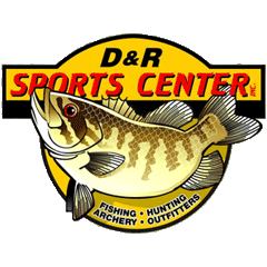 D and R Sports Center