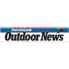 Michigan Outdoor News