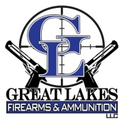Great Lakes Firearms & Ammunition