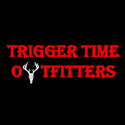 Trigger Time Outfitters